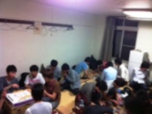 shinkan2012_027.jpg