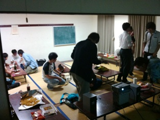 shinkan2012_029.jpg