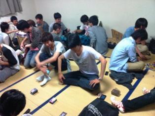 shinkan2012_035.jpg