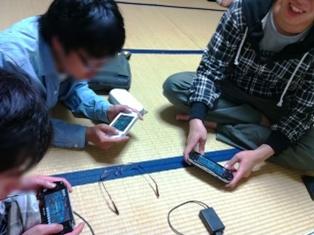 shinkan2012_040.jpg