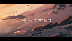 vlcsnap-2013-01-13-01h14m48s248.jpg