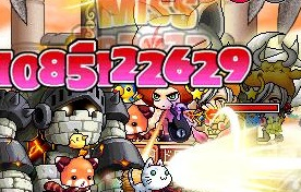 Maple130701_000918.jpg
