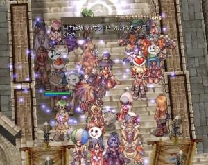 2014screenOlrun [For+Iri] 162