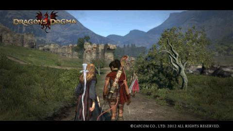 Dragon's Dogma14