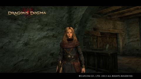 Dragon's Dogma15