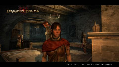 Dragon's Dogma16