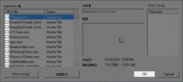 cm_01.jpg