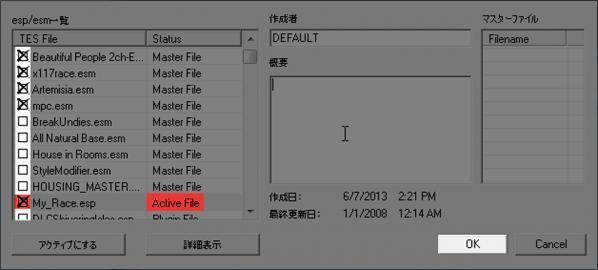 cm_02.jpg