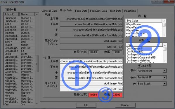 cm_05.jpg
