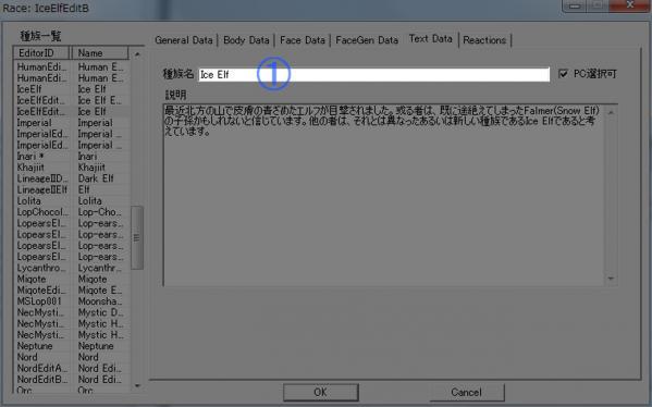 cm_09.jpg