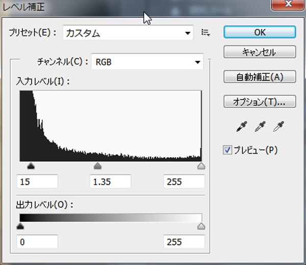 sk_09.jpg