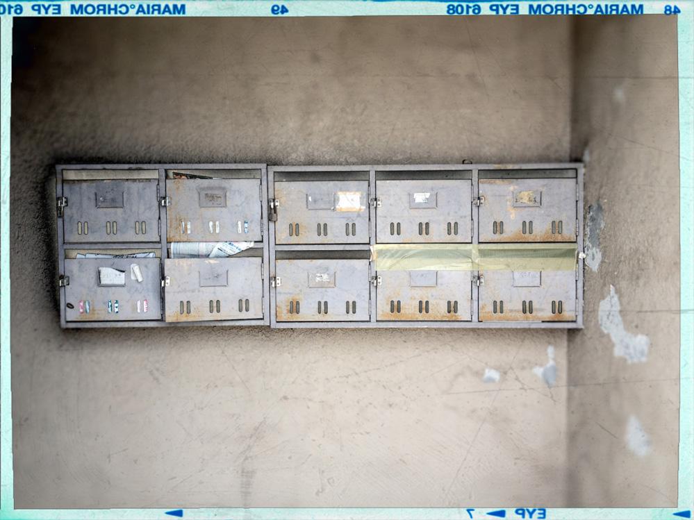 E58699E79C9F-1_20121017213009.jpg