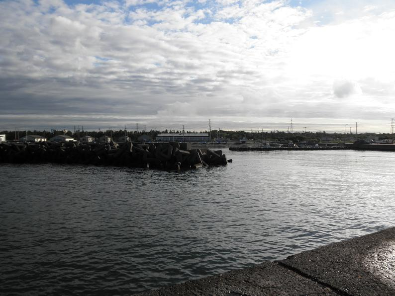 20120610港内側
