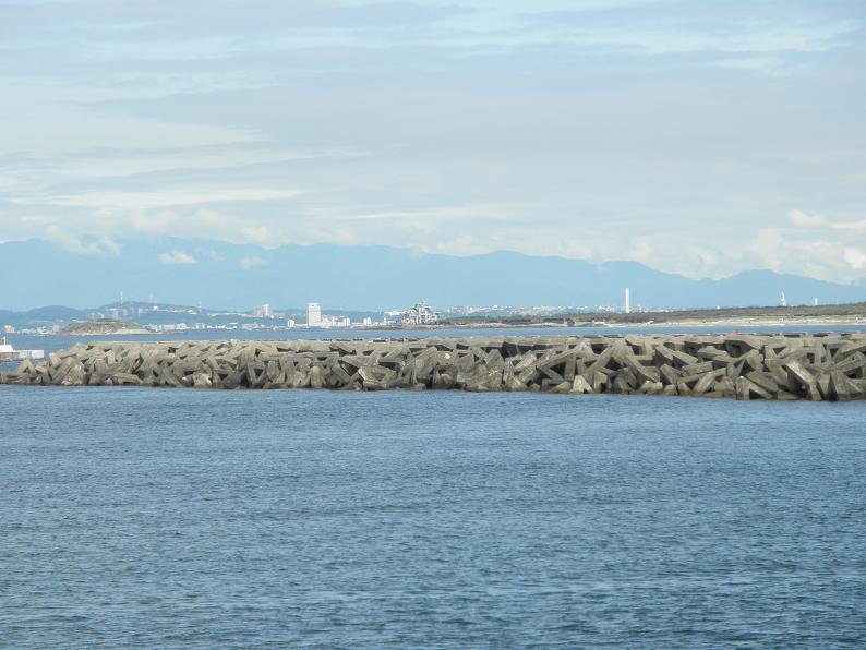 20120610富津岬展望台