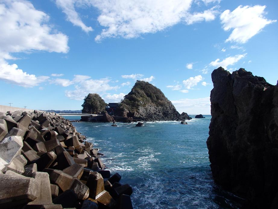 201312弁天島1