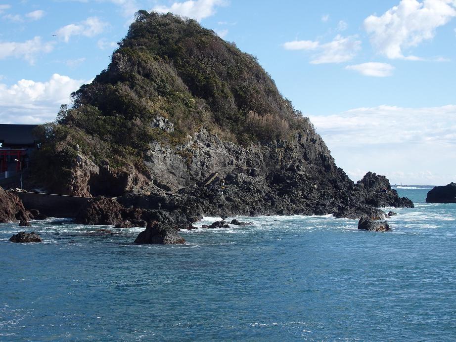 201312弁天島2