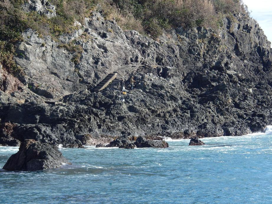 201312弁天島3