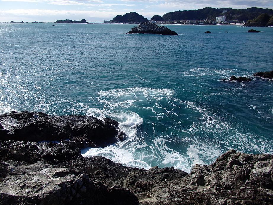 201312弁天島5
