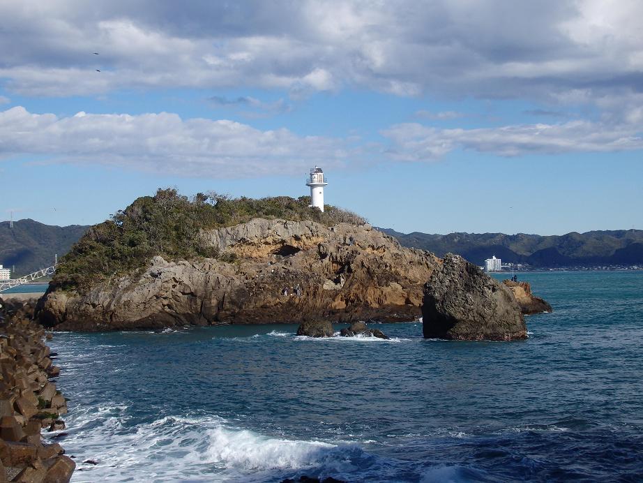 201312灯台島1