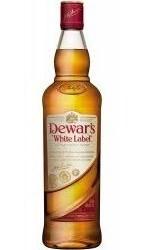 dewar-s-white