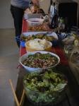 20131201_food4.jpg