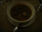 20131226_dinner2.jpg
