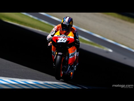 26pedrosa,motogp_gp13330_preview_big