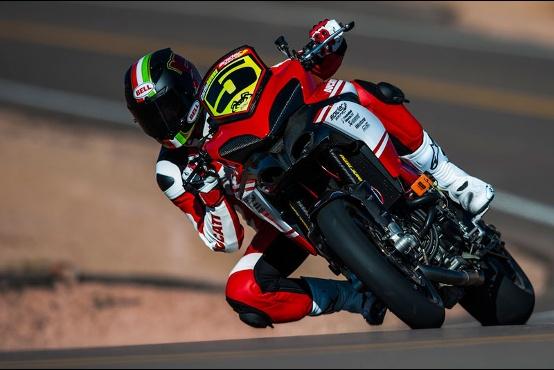5-Ducati_PPIHC_2012_CD_8s_554x370.jpg
