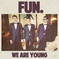 Fun-We-are-young_convert_20120621183544.jpg