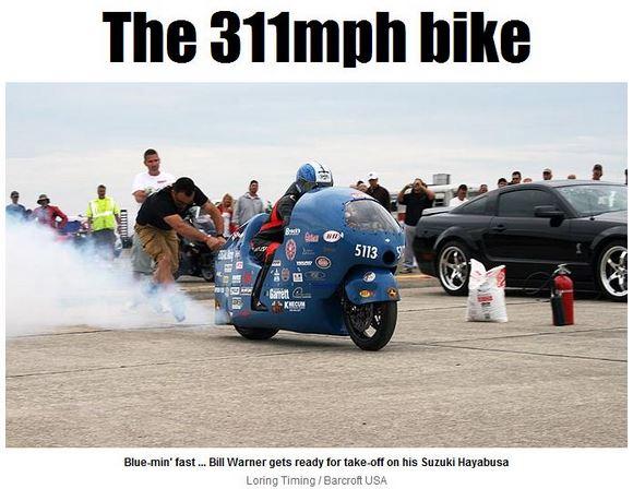 fastest-bike.jpg
