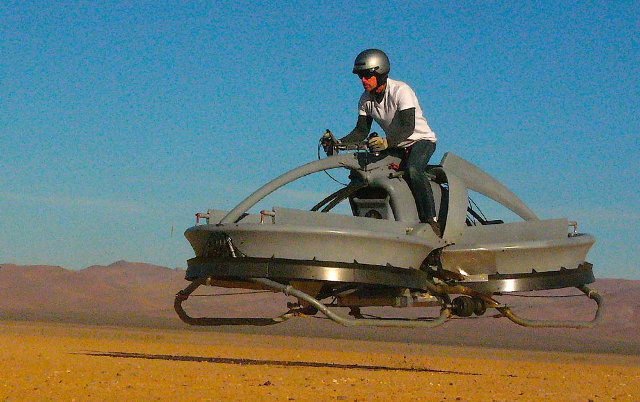 hover-bike-1.jpg