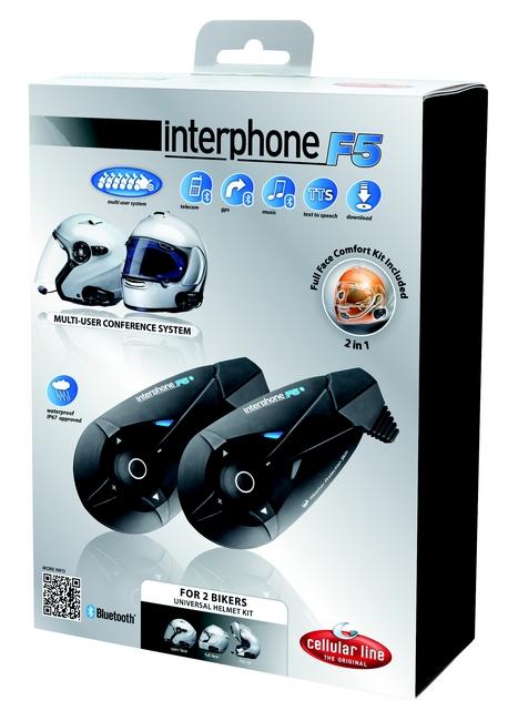 interphonef5pltpjp-3.jpg