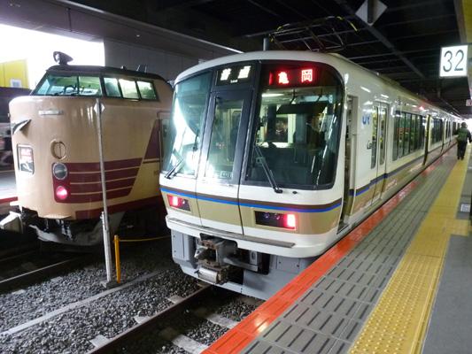 R22101