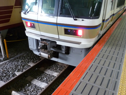 R22102