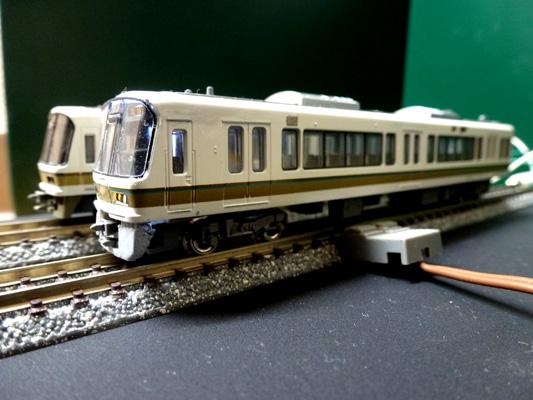R22105