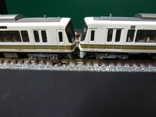 R22106