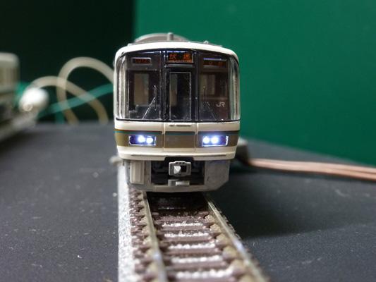 R22107