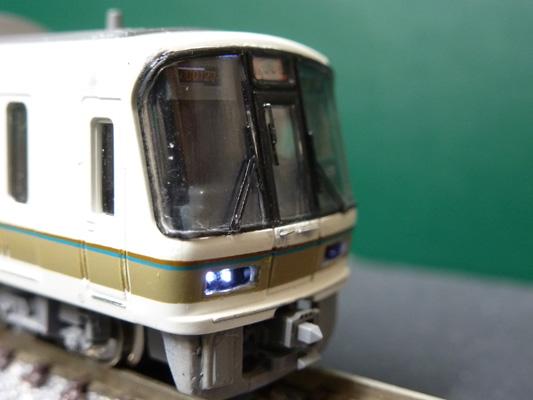 R22110
