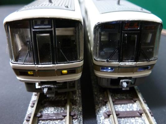 R22109