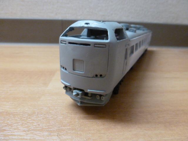 ARI48502
