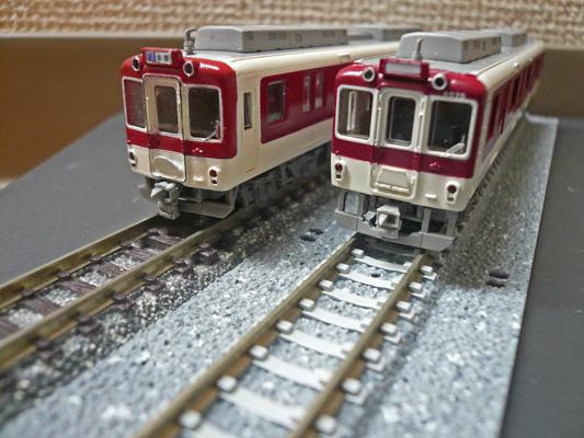 KT8004