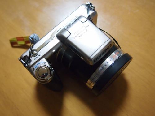 500sssP4300089.jpg