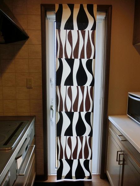 キッチンマット・3