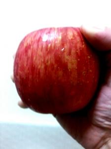 りんご スター1