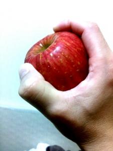 りんご スター2
