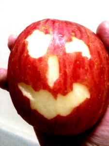 りんご スター3