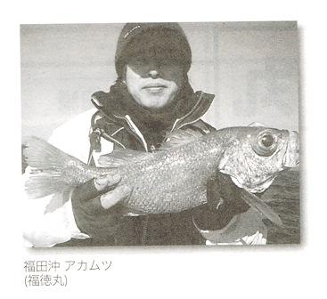 hello fishing-1