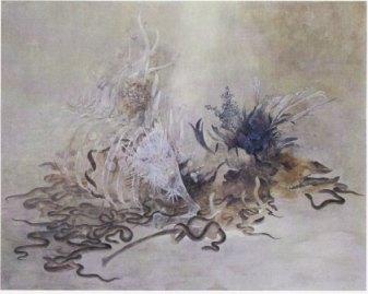 Omnia fluunt