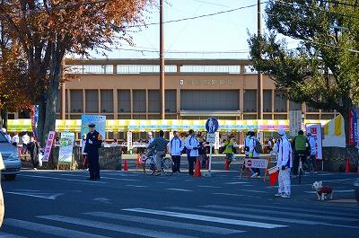 川口市民マラソン 003