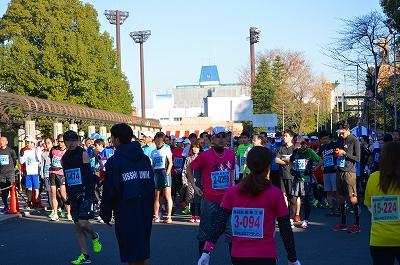 川口市民マラソン 006